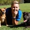 dog training Katrina Boyd Kats4Dogs Sunshine Coast