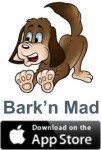 barking dogs Bark'n Mad